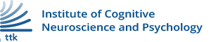 Institute of Cognitive Neuroscience and Psychology Logo