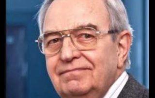 Karmos György
