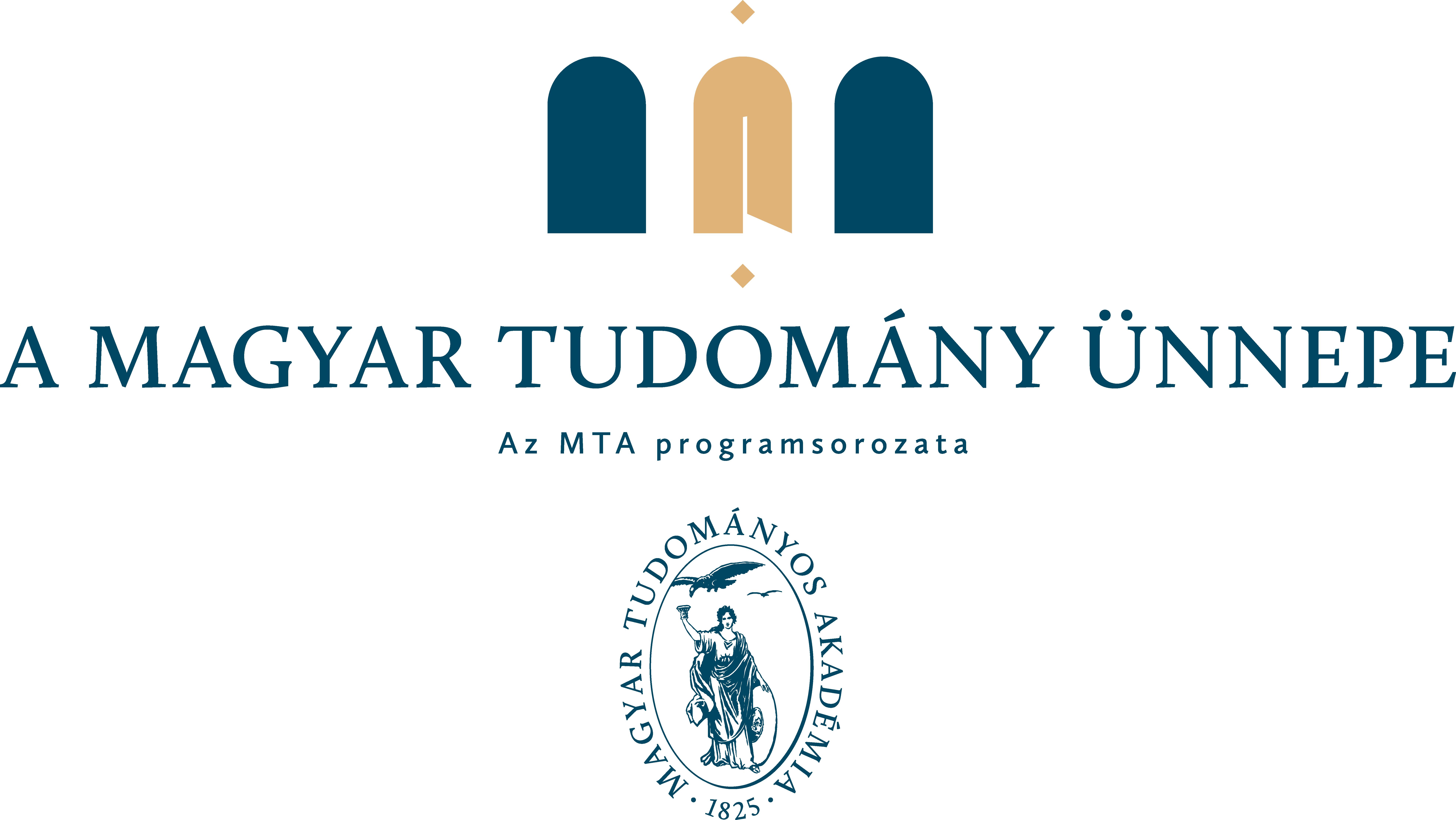 Magyar Tudomány Ünnepe 2021
