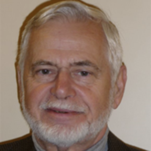 Kálmán Alajos-díj
