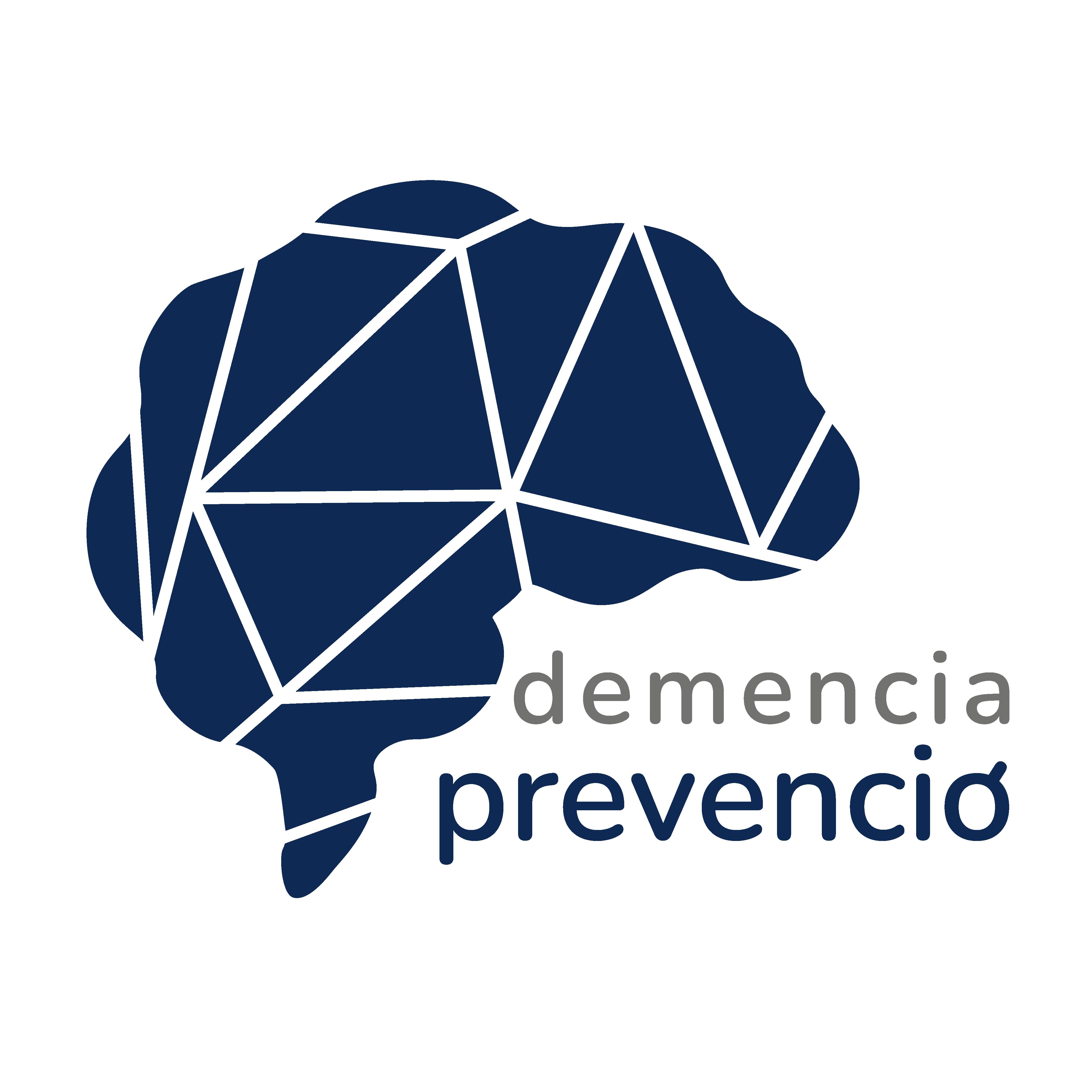 Demencia prevenció kutatás