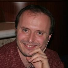 Ulbert István